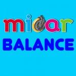 Самокаты MICAR Balance 200