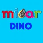 Самокаты MICAR Dino