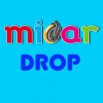 Самокаты Micar Drop