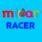 Самокаты MICAR Racer 145