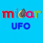 Самокаты MICAR UFO