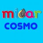Самокаты MICAR Cosmo
