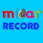 Самокаты MICAR Record 230