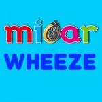 Самокаты MICAR Wheeze