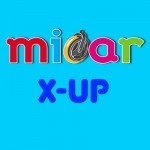 Самокаты MICAR X-UP